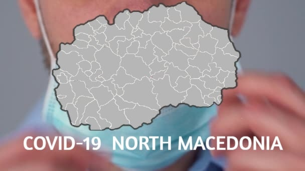 Katër viktima dhe 85 raste të reja me Covid-19, shërohen 45 pacientë