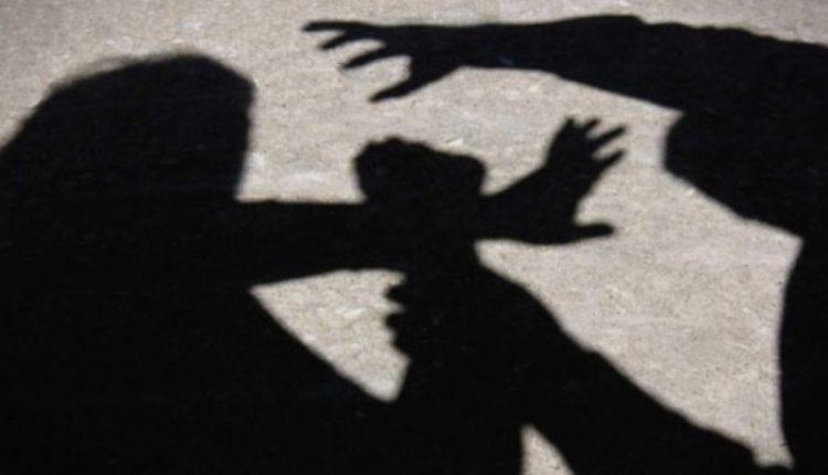 Sulm fizik mes dy fshatarëve në Kërçovë