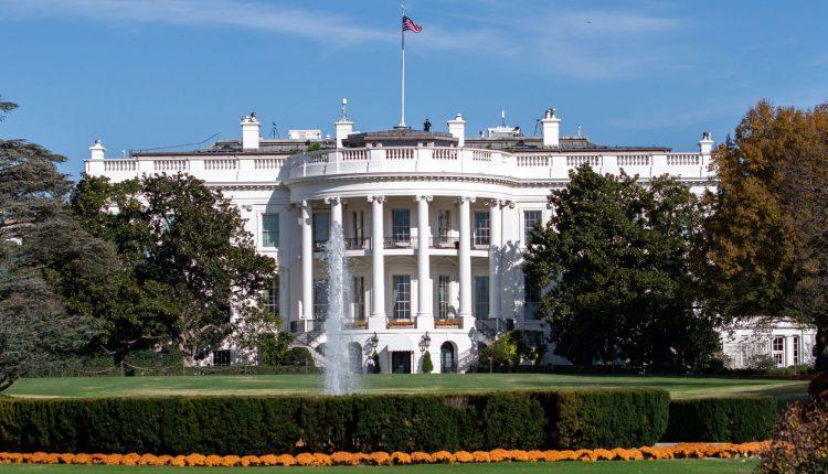 Shtëpia e Bardhë: Nuk do të shtyhen zgjedhjet presidenciale në SHBA