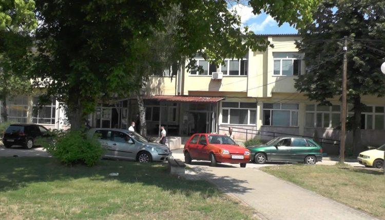 Tre të infektuar të rinj dhe tre të shëruar nga koronavirusi në Kërçovë