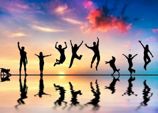 3 sekrete që do t'ju ndihmojnë të jeni më të lumtur