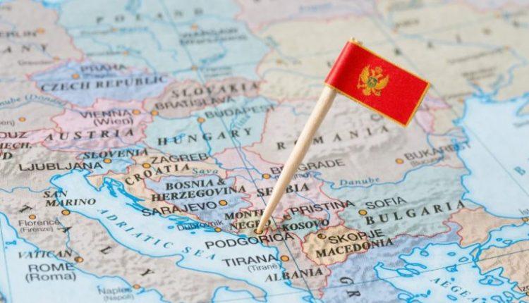 Mali i Zi ende e kërkon testin negativ të COVID-19 për qytetarët e Kosovës