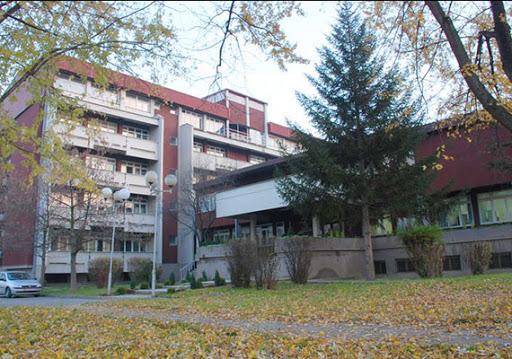 Në Spitalin Geriatrik edhe 10 raste të reja pozitive me Kovid-19