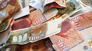Masa 14.500 denarë i ruajti punëtorët, por një pjesë e tyre nuk morën paga, paratë përfunduan te punëdhënësit, do të vijojnë sanksione