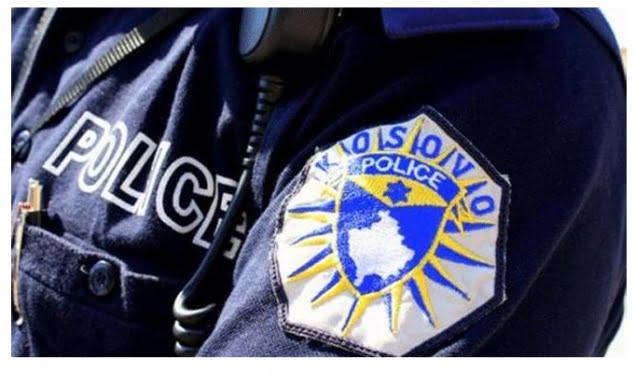 Arrestohen katër persona në Kosovë, nuk respektuan masat kundër koronavirusit