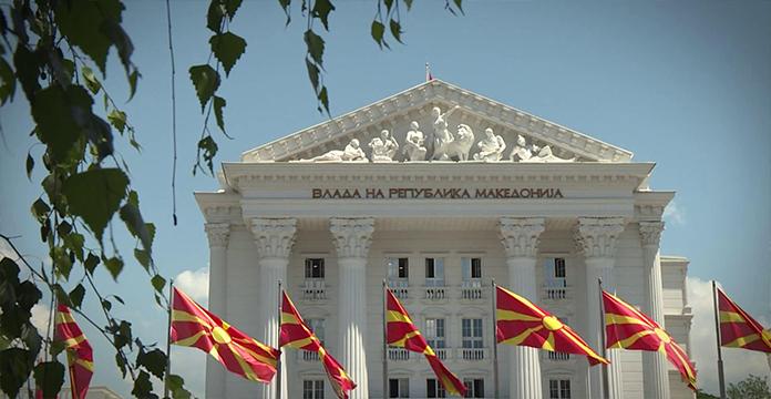 Kush janë negociatorët për formimin e Qeverisë së re?