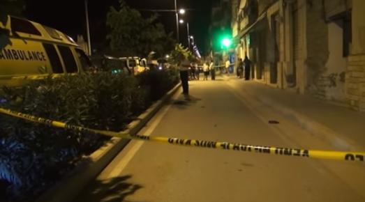 Ngjarje e rëndë në Shqipëri/ Plagosen me thikë babë e bir