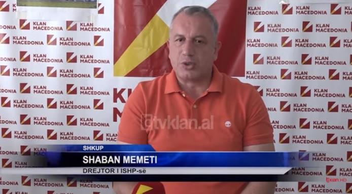 Maqedonia mund të rikthejë masat kufizuese (VIDEO)