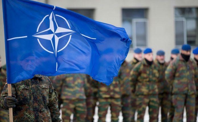Takimi i NATO-s për të mbështetur Maqedoninë, Shqipërinë dhe Malin e Zi