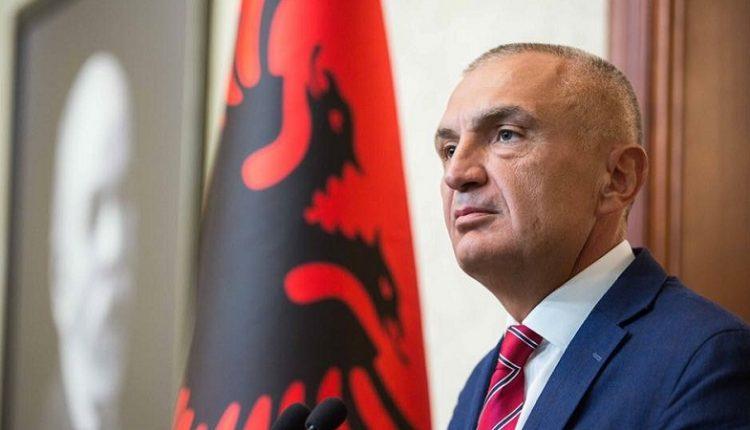 Meta i shqetësuar për situatën me Kovid-19, kërkon masa urgjente nga Qeveria