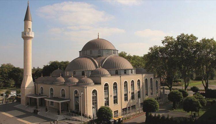 Xhamitë në Gjermani marrin letra kërcënuese