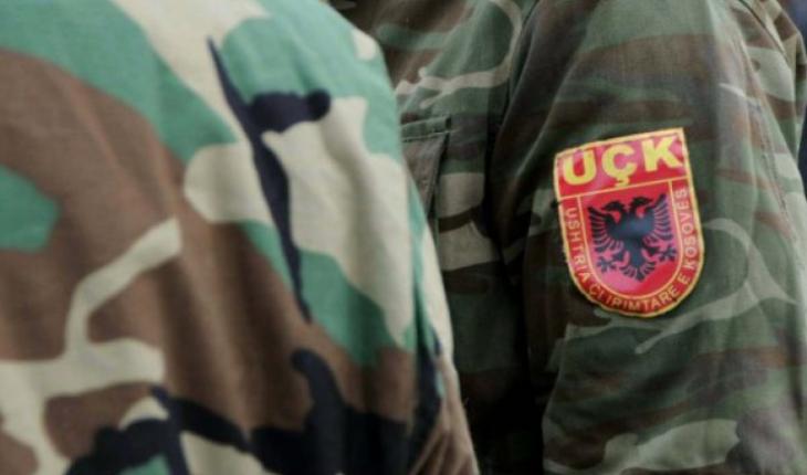 Lirohet veterani i Ushtrisë Çlirimtare të Kosovës, Murtez Kastrati pasndalimit të tij nga Policia e Shqipërisë