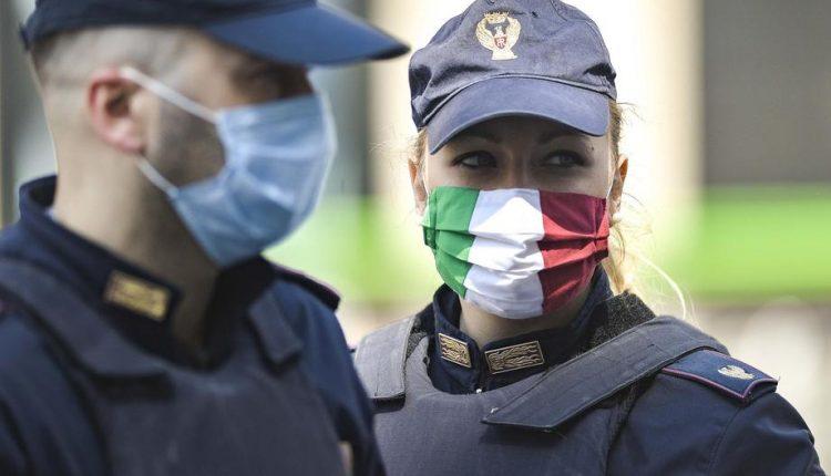 Italia e mbyllur për RMV-në, Shqipërinë dhe Kosovën deri më 7 shtator