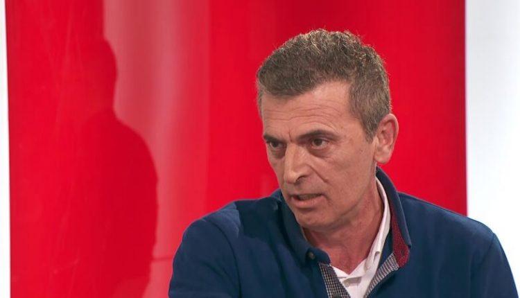 Ratkoceri: BESA faktori kryesorë që e bëri fituese LSDM-në para VMRO-së (VIDEO)
