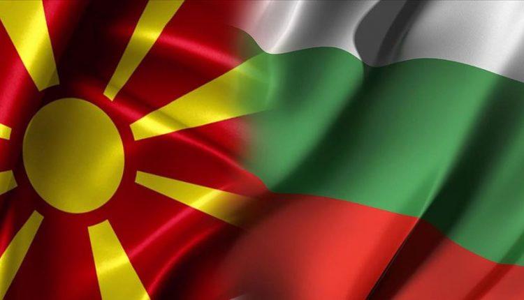 """Bullgaria proteston për """"ideologjinë shtetërore antibullgare"""" në Maqedoninë e Veriut"""