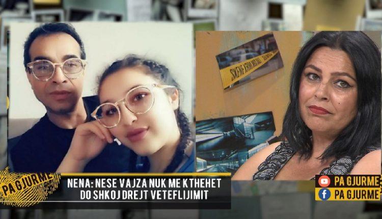 60-vjeçari lë gruan, dashurohet me vajzën e saj/Nëna: I kapa duke u puthur në dhomë (VIDEO)