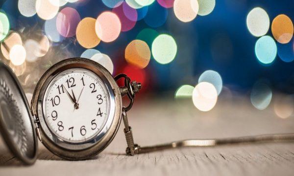 Pse 'fluturon' koha në disa ditë, por zvarritet në të tjera? Shkencëtarët zbulojnë përgjigjen