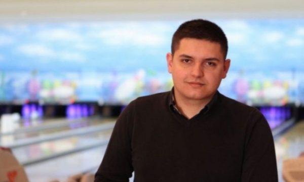 26-vjeçari nga Peja vdes gjatë një lojë basketbolli