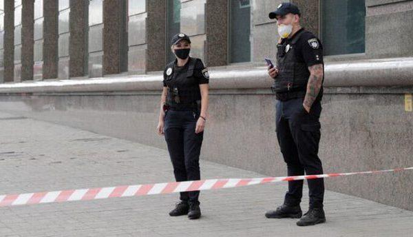 Gjendet e pajetë pranë hekurudhës zyrtarja e Ambasadës Amerikane në Ukrainë