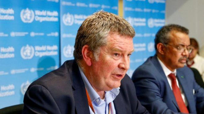 OBSH paralajmëron për dy milionë vdekje 'të mundshme' nga koronavirusi edhe nëse ka vaksinë