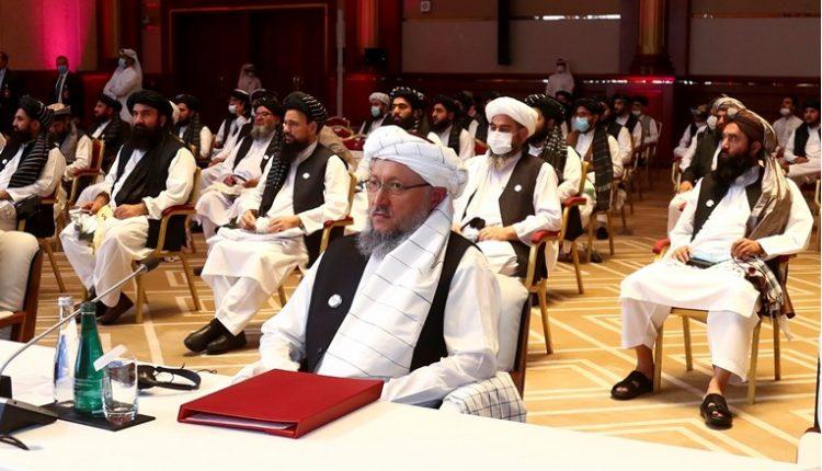 Talebanët nuk dëshirojnë të dakordohen për marrëveshjen me Qeverinë afgane, lufta vazhdon