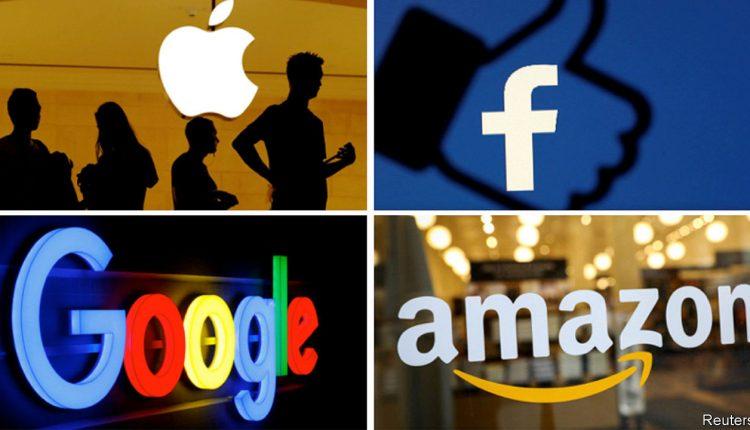 Google dhe Twitter kundër përhapjes së dezinformatave për zgjedhjet në SHBA