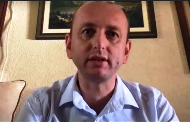 Koalicioni fitues në Mal të Zi nis shkeljet e syrit ndaj Rusisë dhe Serbisë