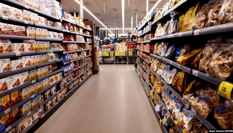 Produktet 'Made in Kosova' vështirë depërtojnë në tregun serb