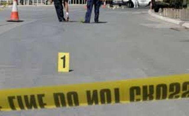 Aksident në magjistralen Prishtinë-Podujevë, një grua e lënduar rëndë