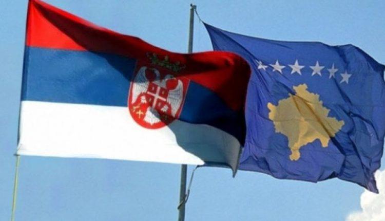 Kosovë-Serbi, grupe pune për marrëveshjen