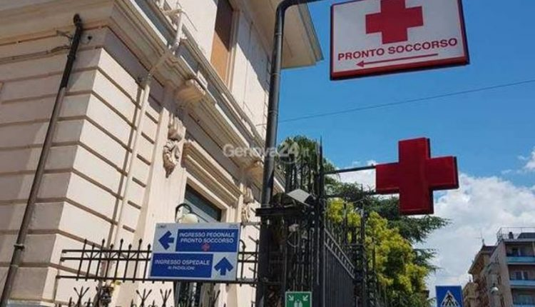 Itali: Shqiptari xheloz tentoi ta mbyste gruan me tel elektrik