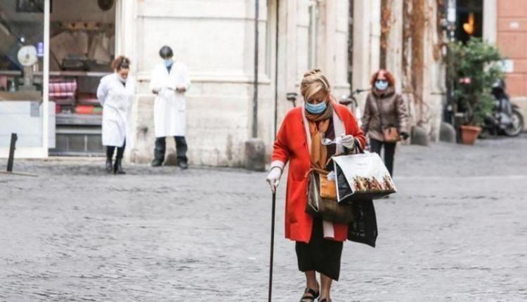 Koronavirusi në Itali/ Bilanci më i rëndë që pas përfundimit të karantinës