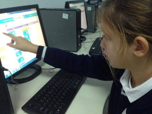 Mësimi online nuk do të nisë në shumë shkolla, shkak mungesa e pajisjeve
