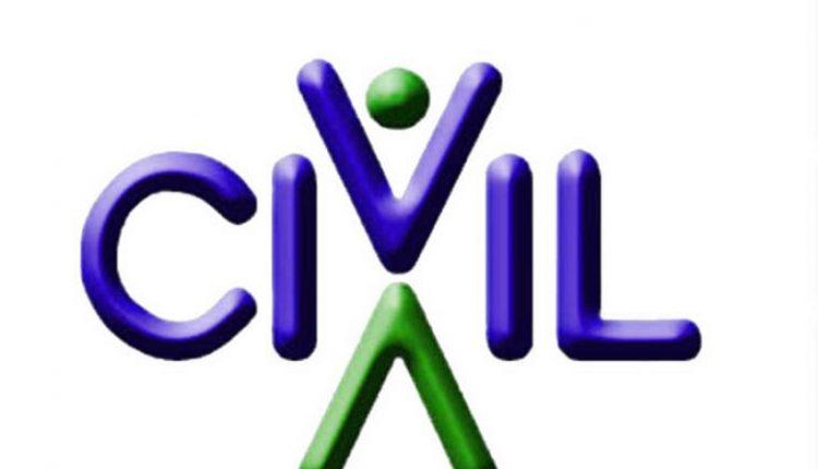 """CIVILI e shpall fillimin e projektit """"Të bashkuar në dallime"""" në bashkëpunim me Ministrinë për punë të jashtme dhe evropiane të Dukatës së Madhe të Luksemburgut"""