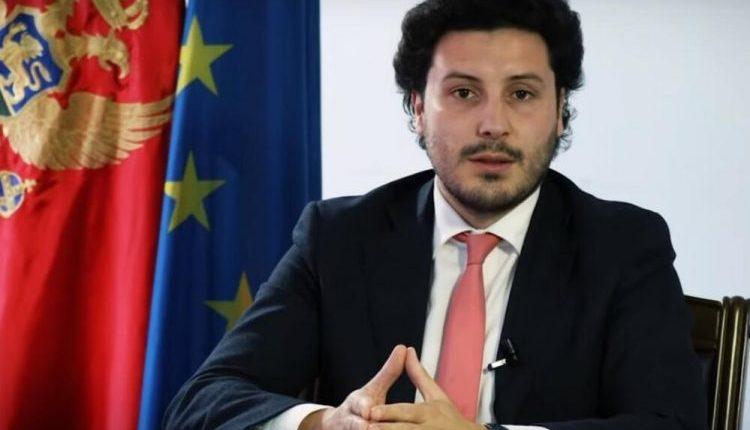 Klani mafioz kërcënoi Abazoviqin, i mandatuari për kryeministër: Të mbrohet urgjentisht