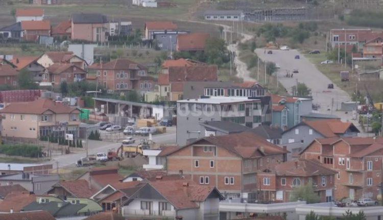 1 muaj paraburgim për 21 vjeçarin që dyshohet se dhunoi një të mitur në Gjilan