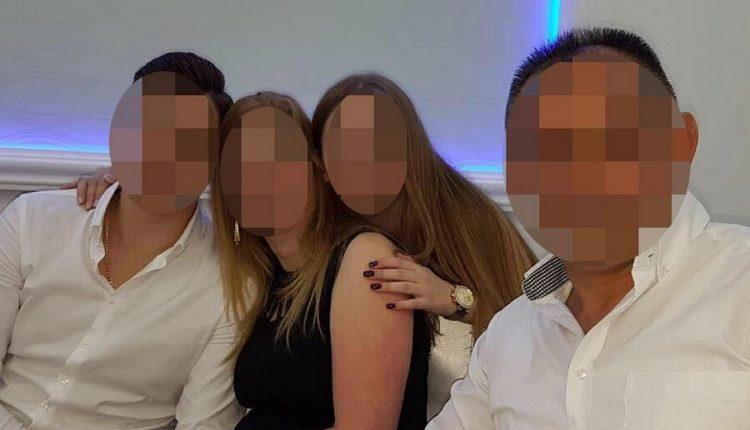 Prokuroria në Cyrih supozon se 18 vjeçarja nga Kosova vrau babanë e saj pas mosmarrëveshjes së dhunshme