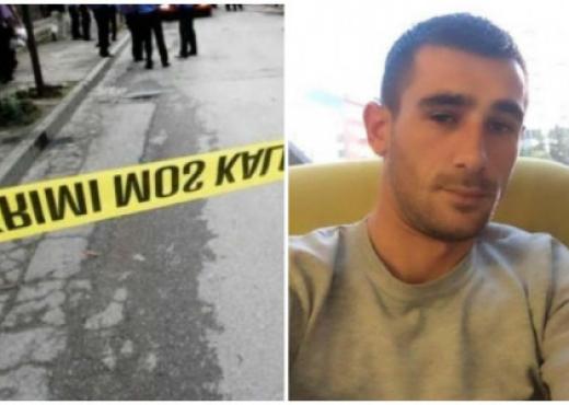 Vrau me thikë në zemër 33 vjeçarin, arrestohet djali i ish-drejtorit socialist
