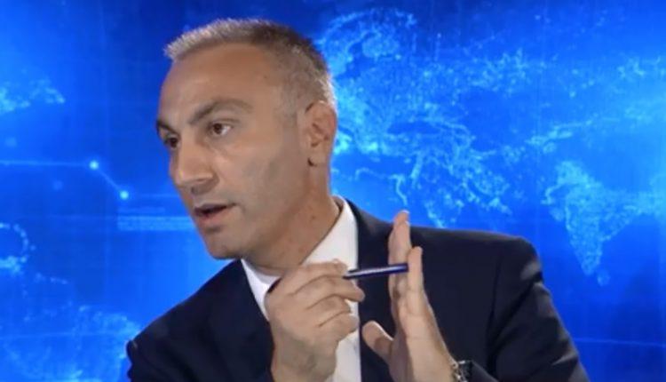 Grubi: Do të ketë transparencë të plotë për cilindo zyrtar (VIDEO)