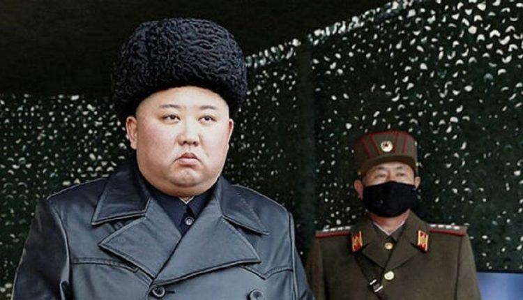 Kim Jong-un kërkon falje për vrasjen e zyrtarit të Koresë së Jugut