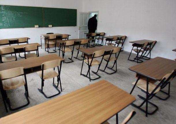 Gjimnazistët në Dibër do të bojkotojnë, nëse nuk ka mësim me prani fizike