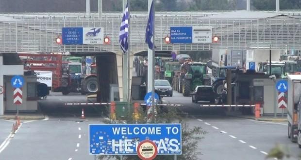 Kufijtë me Greqinë mbesin të mbyllur edhe në dy javët e ardhshme
