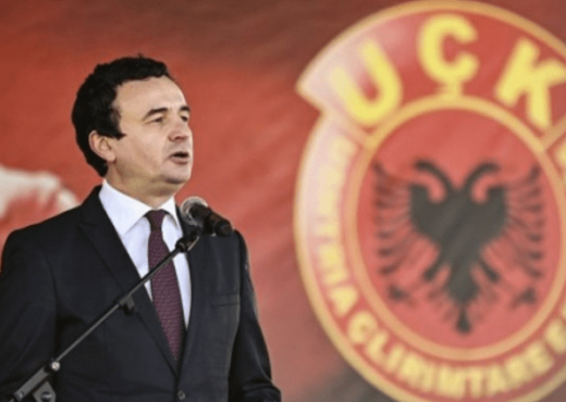 Kurti: LDK dhe PDK po frikësohen nga zgjedhjet