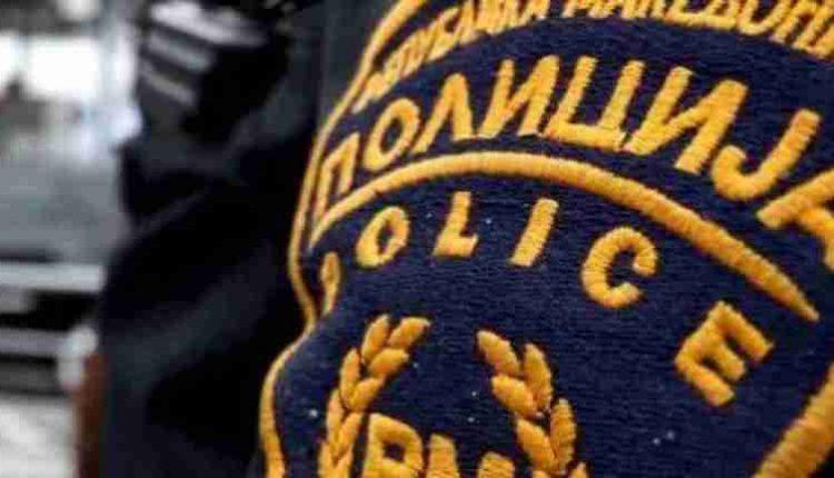 Padi penale për një grua 51 vjeçare nga Gostivari, nuk e ka respektuar vedimin për izolim