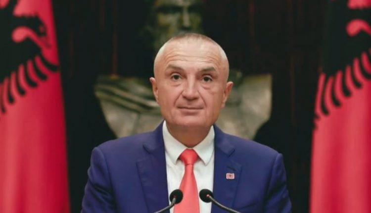 Shqipëria kandidate për Këshillin e Sigurimit në OKB, Meta, shteteve anëtare: Na mbështesni