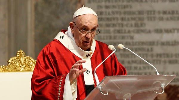 Papa Françesku: Vaksina kundër Covid-19 tu jepet fillimisht vendeve të varfra