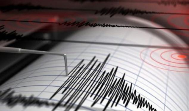 Lëkundjet e fundit në Shqipëri, a priten tërmete më të forta? Sizmiologu jep njoftimin e rëndësishëm