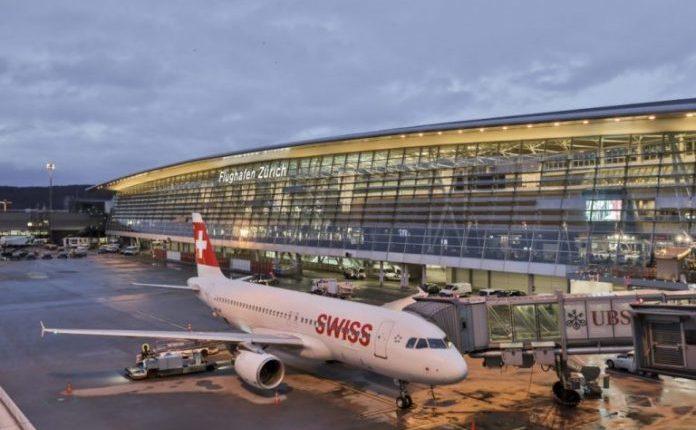 Zvicra vjen me lajm të rëndësishëm për ata që dalin e hyjnë brenda vendit