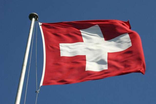 Zvicra sot voton nëse do t'i japë fund lëvizjes së lirë me BE-në