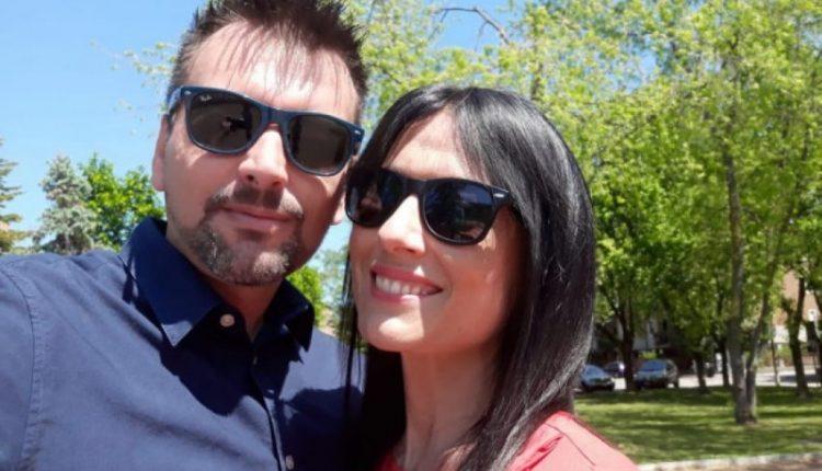 'Romeo dhe Zhulieta' e koronavirusit, çifti italian u dashurua nga ballkonet e shtëpive